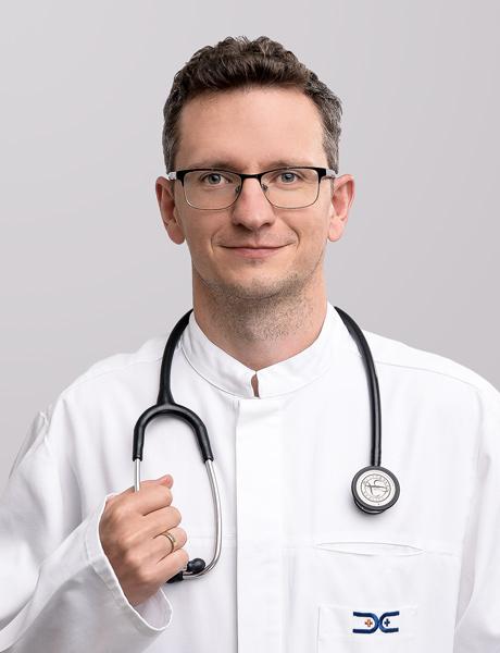 kardiologai apie hipertenzijos gydymą