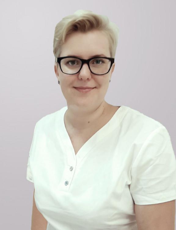 Frenulotomija: technika, pasekmės, komplikacijos Kompetentiškai apie sveikatą iLive