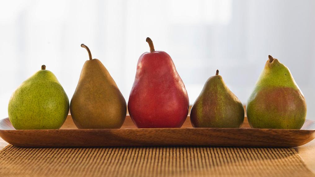 Meth svorio prarasti valgyti mažiau numesti svorio paprasta