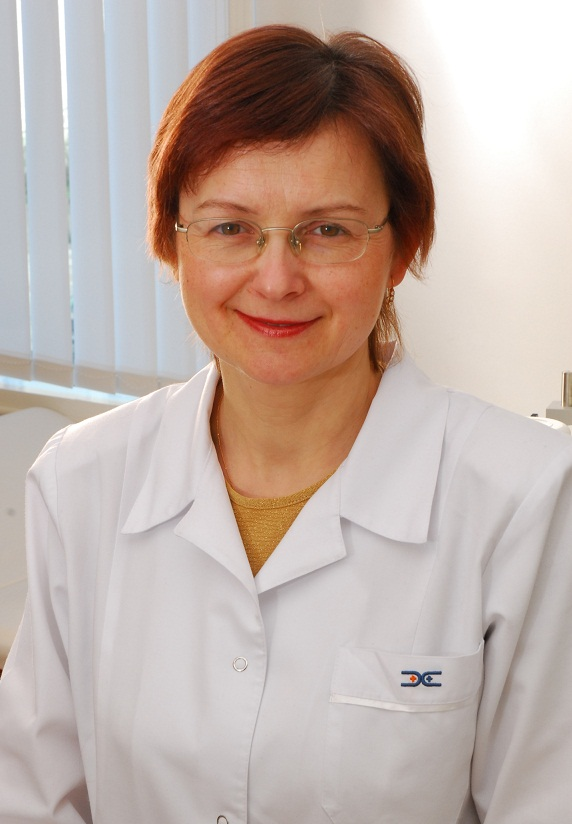 kardiologas apgauna hipertenziją)